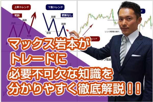 デイトレMAX・マックス岩本知識解説.PNG